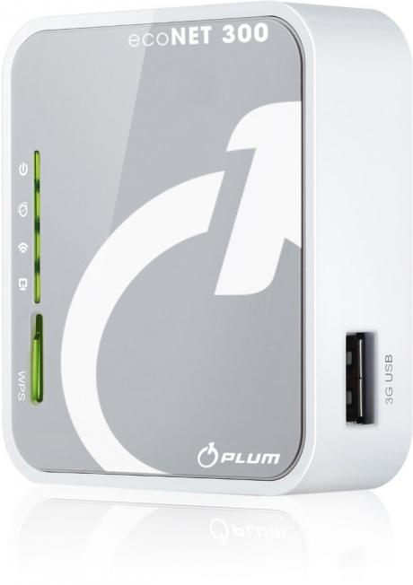 Internet module ecoNET BurnPell® R.Control
